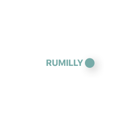 Carte Rumilly